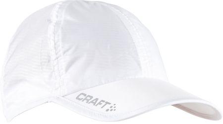 Craft czapka UV, biały