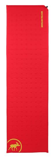 Westige TANA 2,5 cm - rozbaleno