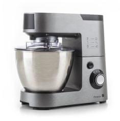 G21 robot kuchenny Promesso Iron Grey