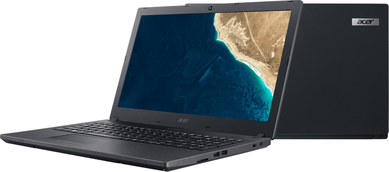 Acer TravelMate P2 (NX.VELEC.006)