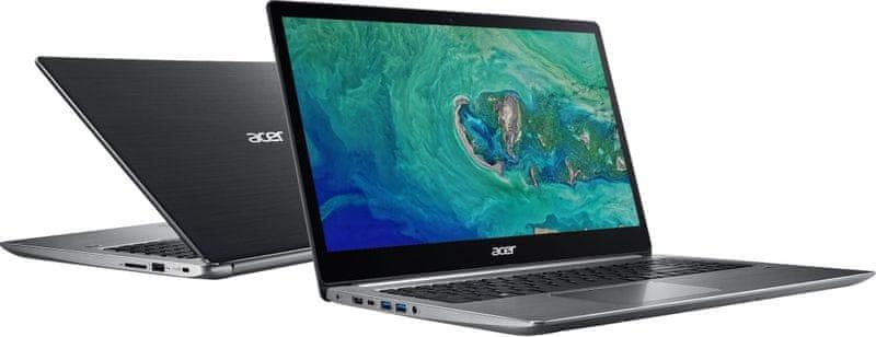 Acer Swift 3 celokovový (NX.GQ5EC.004)