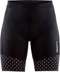 Craft Cyklokalhoty Velo Shorts