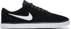 Nike moške superge SB Check Solarsoft Skateboarding Shoe