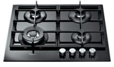 Whirlpool plinska kuhalna plošča GOA 6425/NB