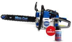 Blue Cut motorna žaga Walbro YS-5020S
