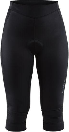 Craft ženske kolesarske hlače Rise Knickers