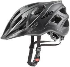 Uvex Stivo CC Kerékpáros sisak