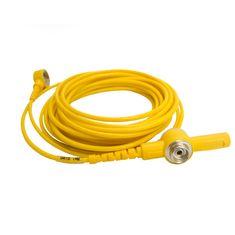 Uzemňovací kabel - 450 cm