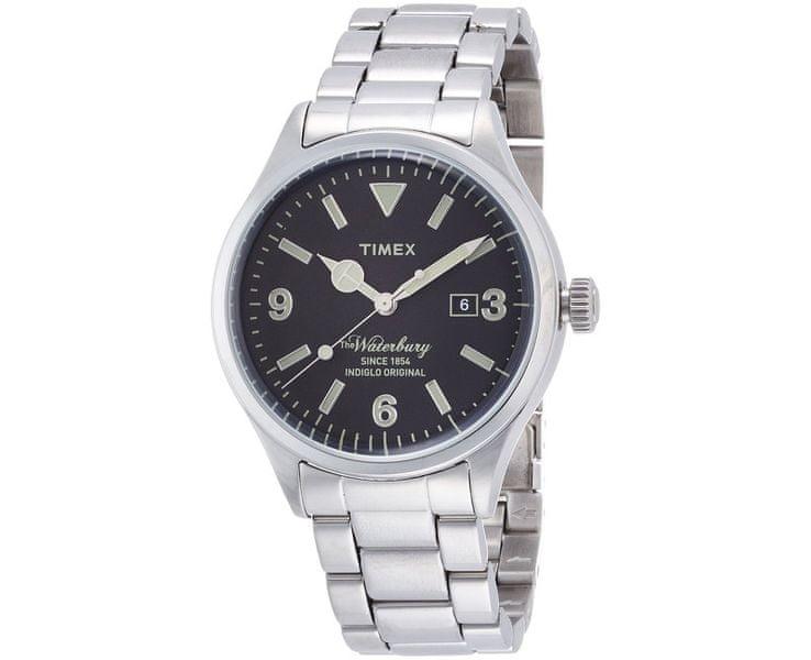 Timex Waterbury TW2P75100
