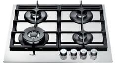 Whirlpool plinska kuhalna plošča GOA 6425/WH