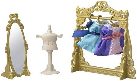 Sylvanian Families Miasto - modny butik 6013