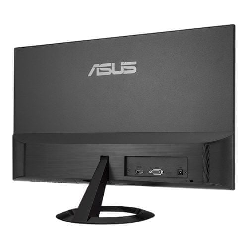 Asus VZ249HE (4712900688344)
