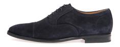 Geox muške cipele New Life