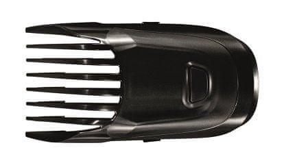 Ducati by Imetec HC 709 PIT-LINE 2 nástavce