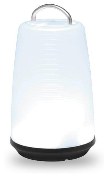 Time Life Stolní LED lampa dotyková TL-610