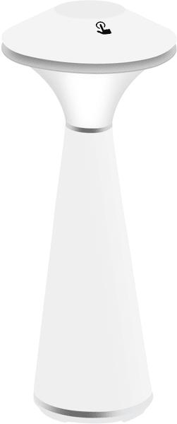 Time Life Stolní LED lampa dotyková 24 LED TL-611B