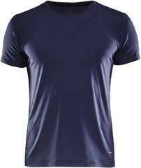 Craft koszulka męska Essential SS