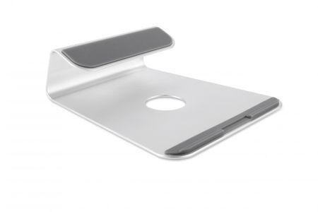 MAX MNM1010S notebook alátét MNM1010S