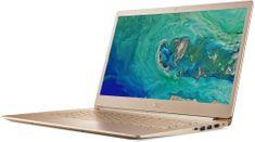 Acer Swift 5 celokovový (NX.GU4EC.001)
