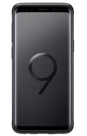 Samsung trd zaščitni ovitek za Samsung Galaxy S9 (EF-RG960CBEGWW)