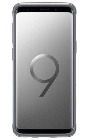 Samsung trd zaščitni ovitek za Samsung Galaxy S9 (EF-RG960CSEGWW)