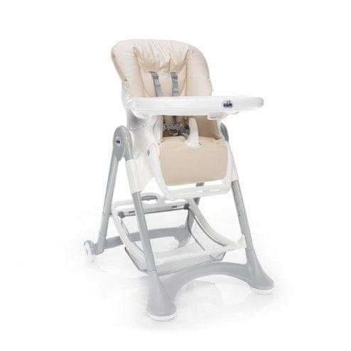 CAM stolček za hranjenje Campione Col. 240 - Odprta embalaža