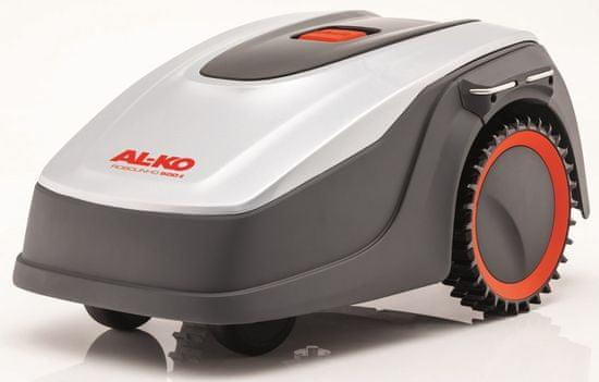 AL-KO robotska kosilnica Robolinho® 500 E
