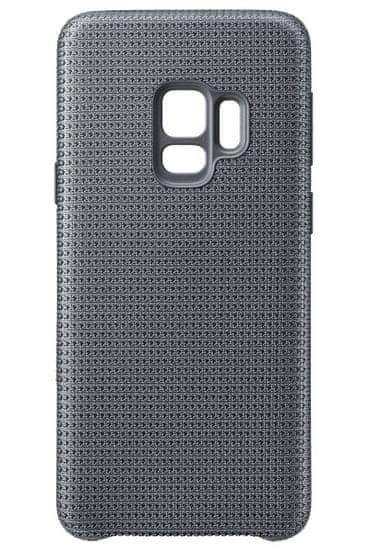 Samsung lahek zaščitni ovitek za Samsung Galaxy S9+ (EF-GG965FJEGWW)