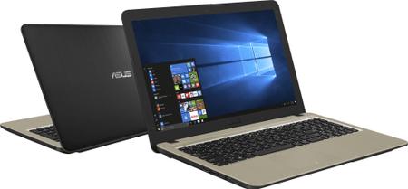 Asus VivoBook 15 (X540NA-DM015T)