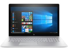 HP prenosnik Envy 17-ae102nm i7-8550U/16GB/SSD512/MX150/FHD17,3/Win10Home (3GA17EA)