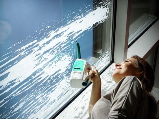 Leifheit Vysavač na okna Window Cleaner (51000)