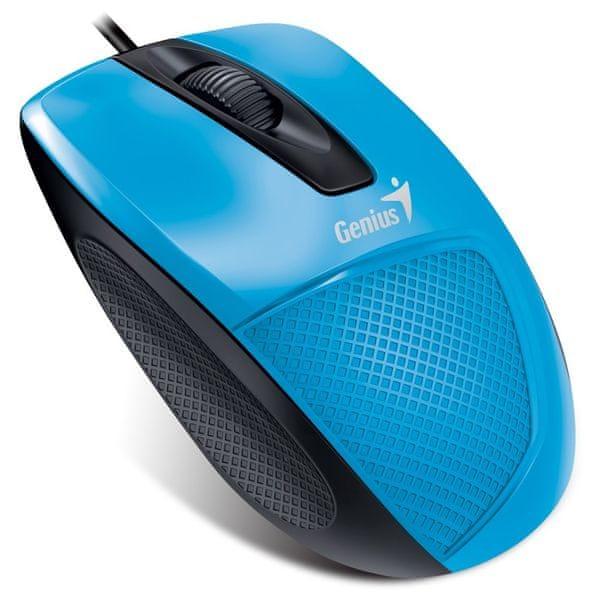 Genius DX-150 (31010231105)
