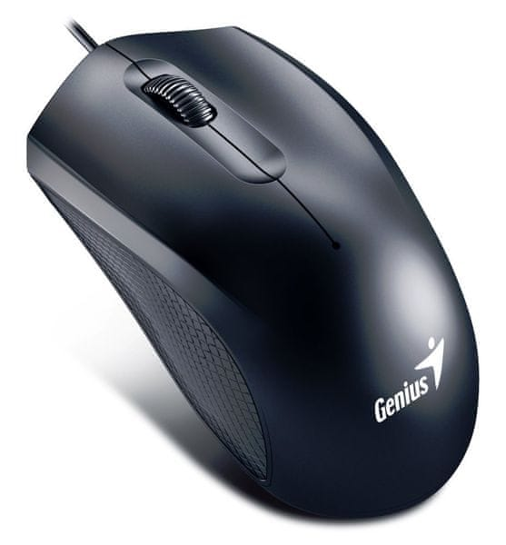 Genius DX-170 (31010238100)