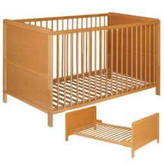 COSING łóżeczko dziecięce UPSALA