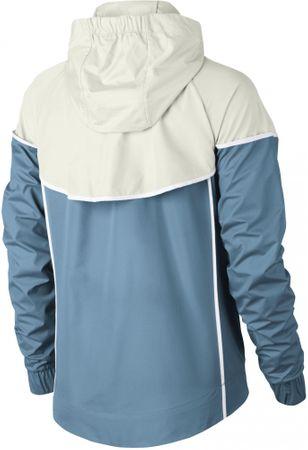 2083b042b7 Nike W NSW WR JKT Leche Blue Sail Leche Blue M | MALL.HU