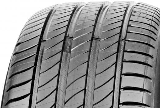 Michelin PRIMACY 4 205/55 R16 V91