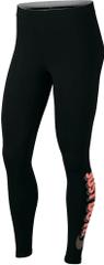 Nike ženske legice W NSW Lggng Jdi Club