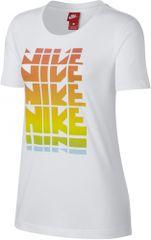 Nike ženska kratka majica W NSW Tee WC1
