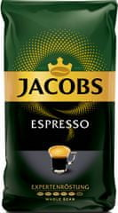 Jacobs Espresso zrno, 500 g