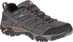 Merrell moški pohodni čevlji Moab 2 GTX
