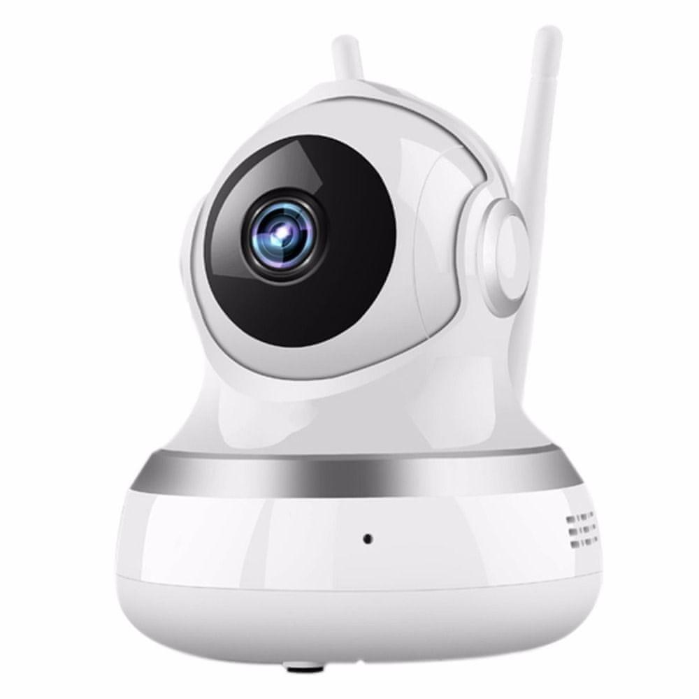 Carneo HomeGuard WIFI - IP kamera - použité