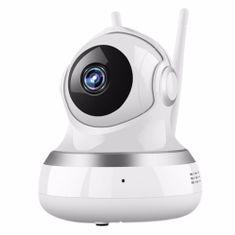 Carneo HomeGuard WIFI - IP kamera