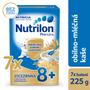 1 - Nutrilon Mléčná kaše vícezrnná - 7 x 225g