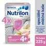1 - Nutrilon Mliečna HA kaša ryžová - 4 x 225g