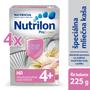 2 - Nutrilon Mliečna HA kaša ryžová - 4 x 225g