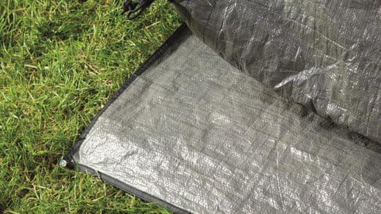 Outwell płachta na podłogę namiotu Footprint Earth 5