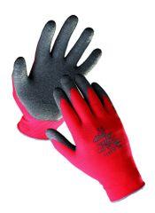 Červa Pracovné rukavice Hornbill 10