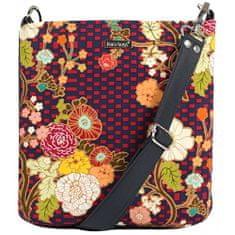 Dara bags Crossbody kabelka Simply Daisy no.275