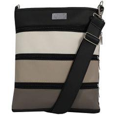 Dara bags Crossbody kabelka  Dariana Middle no.243