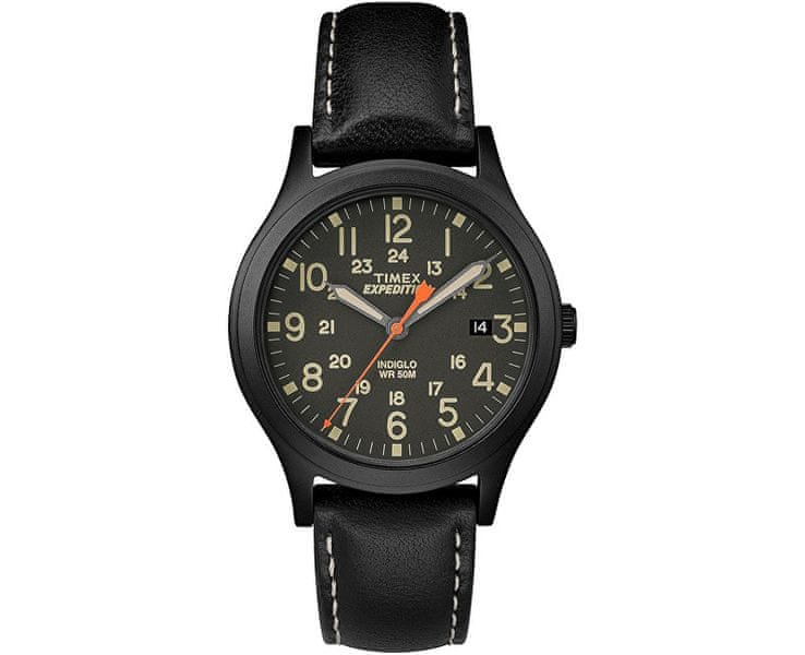e1402187cd3 Timex Expedition Mid-Size Scout TW4B11200